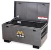 Job Site Box (6.33 cubic feet) -- MB-3619