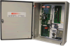 Critical Process Control -- CPC-16EX