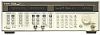 Sweep Generator -- Keysight Agilent HP 83751B