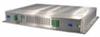 DC/AC Pure Sinewave Inverter -- RVS1000