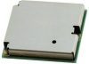 RF Receivers -- 587-3378-1-ND - Image