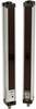 IO-Link® Sensors -- EZ-ARRAY with IO-Link - Image
