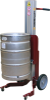 Powered Lift -- LNB Keg Lifter