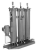 EHC Fluid Conditioning System -- EHC-1