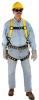 Workman Harness