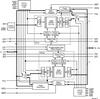 64 x 36 x 2 SyncBiFIFO, 3.3V -- 72V3612L12PFG - Image