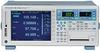Power Analyzer -- WT3000