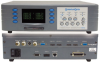 Sencore Video Test Generator -- 881