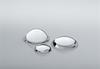 Plastic lenses (Singlets) -- LPP1009 -- View Larger Image