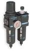 Filter/Regulator,Lube -- 6B296