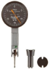 Brown And Sharpe Dial Bestest 5 Series Test Indicator, 0… -- 599-7030-5
