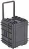 Waterproof Equipment Case -- 1622 - Image