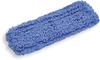 Microfiber Flat Dust Mop - 5
