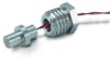 Micro ICP® pressure sensor -- 132A35