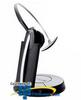 GN Netcom 9330E USB Wireless IP Telephony Headset -- 9337-509-405