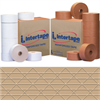 60mm x 450' Kraft- Intertape - Legend Reinforced Tape -- T906KR3026