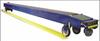 Nestaflex NTL Drive-out Extendable Roller Conveyor -- NTL-40/50