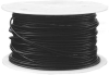 1000ft RG58 Solid Bulk Cable -- RGSO-TH