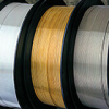 Thermal Spray Wires - Image