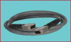 MRJ21 Network Cables -- 518293 - Image