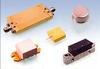 Amplifier -- ASC101 - Image