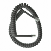 Modular Cables -- A2443R-05C-ND -Image