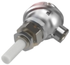 High Temperature Level Sensor -- M18