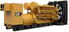 Diesel Generator Sets -- 3516 (60 HZ) - Image