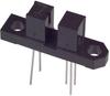 Optical Sensors - Photointerrupters - Slot Type - Logic Output -- 425-1073-5-ND -Image