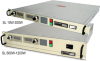 High Voltage Power Supplies -- SL130*30 -Image