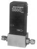 Mass Flowmeter -- 5860E