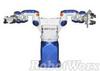 Motoman DA20 Robot