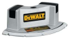 DEWALT Floor Layout Laser -- Model# DW060K