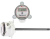 Magnesense® Differential Pressure Transmitter -- Series MS