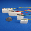 Single Axis Electrolytic Tilt Sensor -- SH 50055-A-009