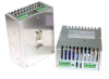 DIN Rail Mount Power Supplies -- APS100PD - Image