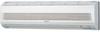 Multi Split System - Heat Pumps -- CS-MKE18NKU