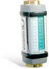 Large Capacity In-Line Flowmeter -- FL-8100A Series