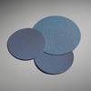 Norzon® Plus R821 Cloth Disc -- 66261138346 -Image
