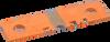 Precision Resistor -- BVO - Image