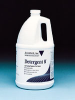 DETERGENT - Low Foaming, Phosphate Free, Detergent 8® Detergent 8 Low Foam Phosphate Free DR-55GL -- 166215