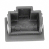 Modular Connectors - Accessories -- FRJ2411-ND
