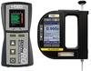 DLV-Max Battery Testing Kit -- DLV-Max
