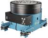 Medium Force Range Electrodynamic Vibration System -- DSX-4000-24
