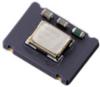 Oscillators -- 1253-1595-1-ND - Image