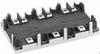 IGBT SKiM 4/5 -- SKiM 450GD126D