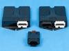 Configurable ECDR Driver -- ECDR-0506A