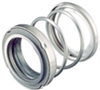 General-duty Elastomer Bellows Shaft Seal -- Type 21