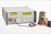 Multi-Product Megohm Meter Calibrator -- 5080A