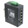 Switches, Hubs -- EHG7306-1SFP-ND -Image